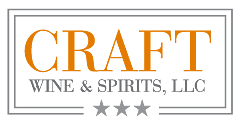 Craft Wine and Spirits LLC